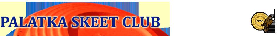 Palatka Skeet Club